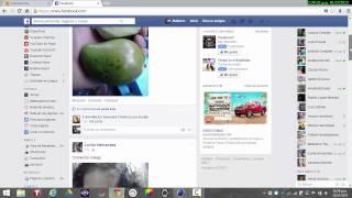 como instalar talk and comment para enviar mensaje de voz por facebook