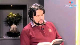 Sahabenin, Hz Muhammed'e İtiraz Ettiği Konular