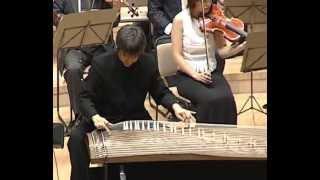 Gambar cover Eglog Symphonic