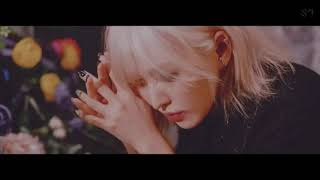 Red Velvet 레드벨벳 - 'Psycho'  ㅡ The Weeknd - Call Out My Name