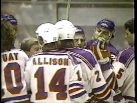 1983 playoff game 3 ending 4 17 83