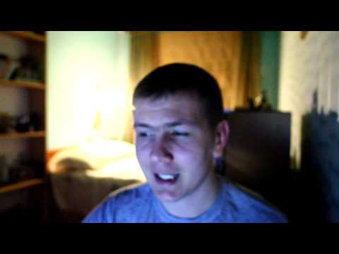 Music video Tanir - Научи не падать вниз