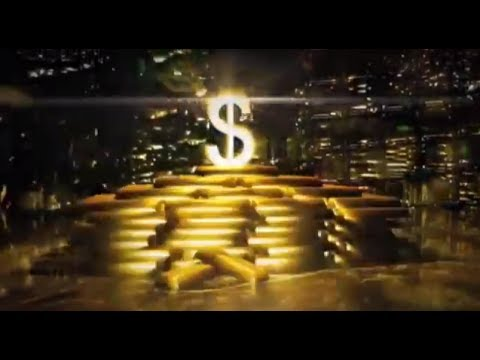 gold-ira-rollover---avoid-financial-collapse-with-gold-ira-investing