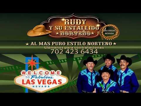 Musica Norte%C3%B1a en Las Vegas Grupo musical norte%C3%B1o