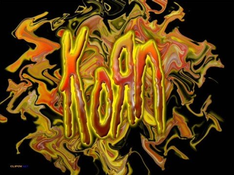 KoRn f. Rammstein - Freak on a Leash Remix