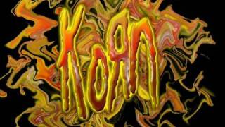 KoRn f. Rammstein - Freak on a Leash Remix