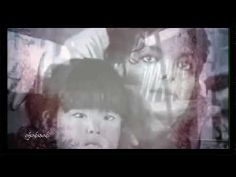 Michael I Don't Know Much...But I Know I Love You♥