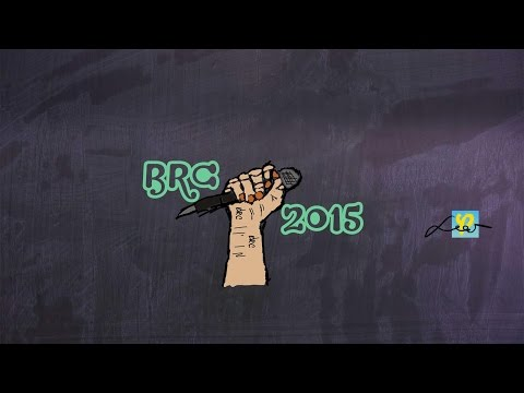 BRCStaffel 2 Infovideo 2k16