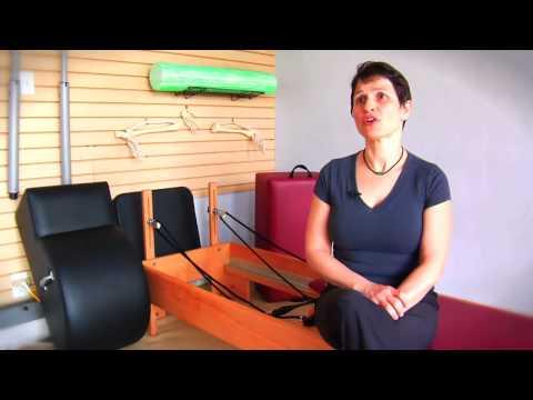 Menlo Pilates & Yoga (Health and Fitness) - Menlo Park, CA 94025 Jippidy.com