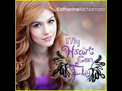 Free mp3 Stay True Film Version Feat Katherine Mcnamara From Youtube ...