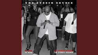 Zydeco Bounce (Remix)