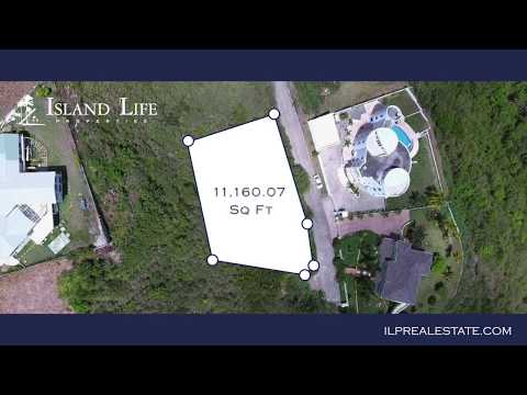 St kitts real estate - Island Life Properties - ilprealestate.com FB HS S 001