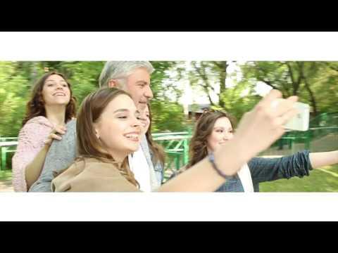 """Сосо Павлиашвили """"Тбилиси"""" премьера клипа!"""