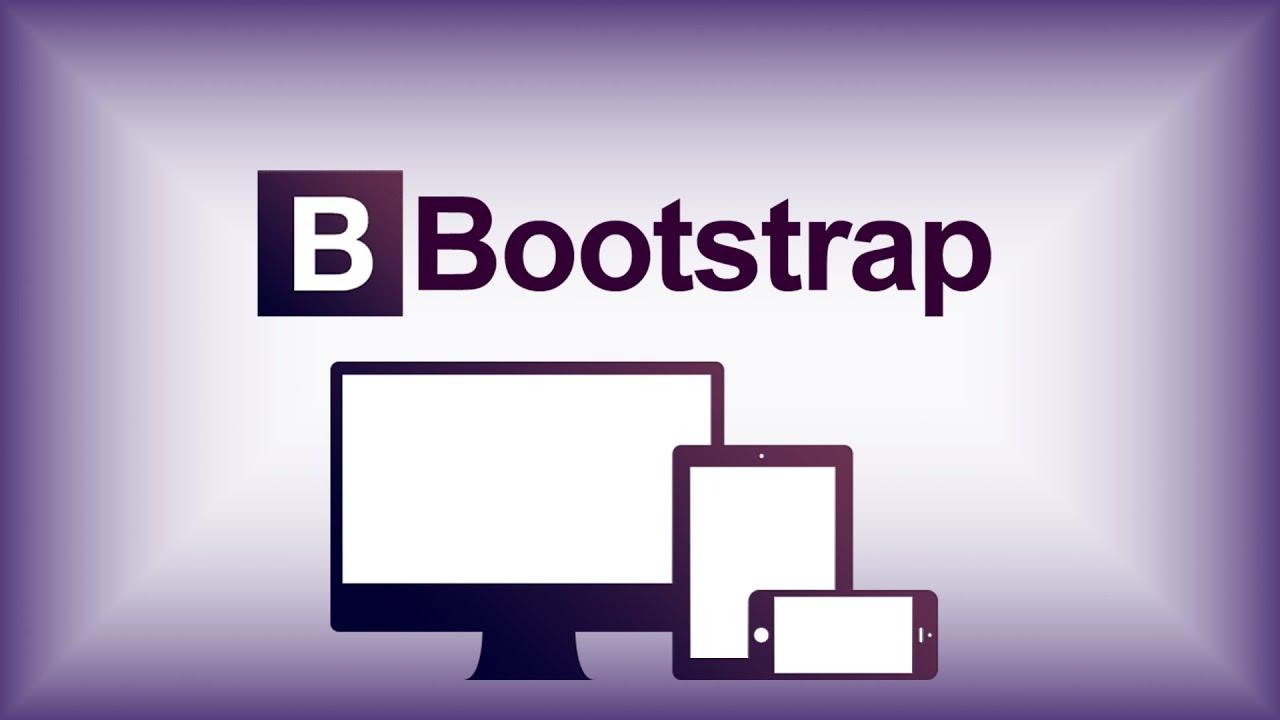 Bases De Bootstrap Partie 10 Dropdowns Listes Deroulantes