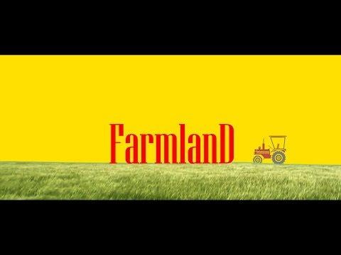 11 FarmlanD - SZEG