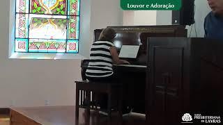 A roupagem do cristão (Ef. 4.17-5.4)   Escola Bíblica Dominical