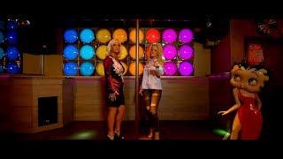 Colinda & Daisy - Als jij... (Officiele videoclip)