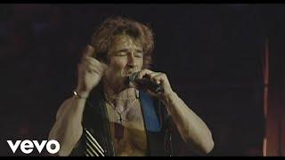Peter Maffay - Verwahrlost, aber frei (Live)