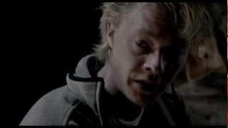 Villmark trailer (2003)