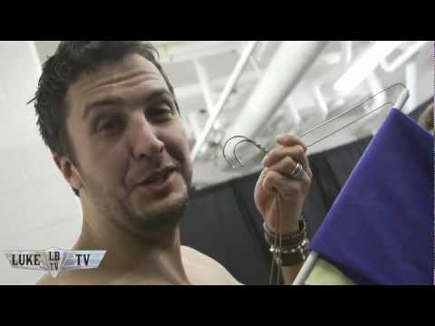 Luke Bryan TV 2013! Ep. 5