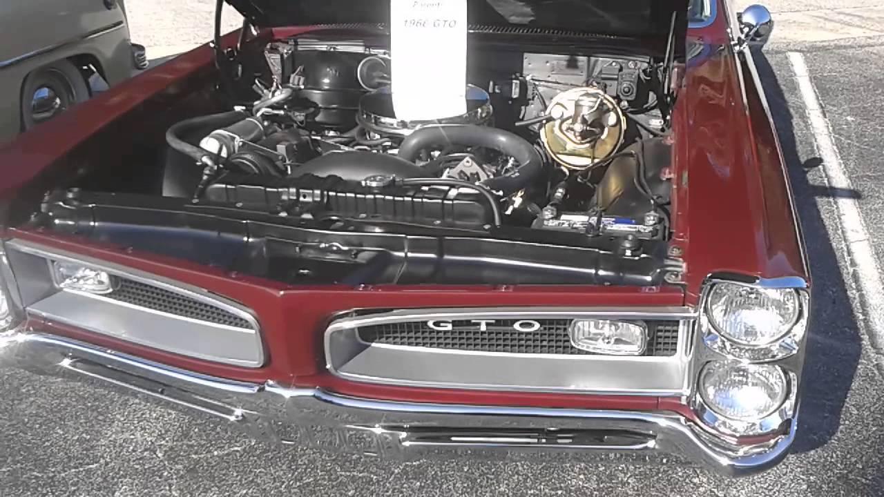 HALLOWEEN CAR SHOW COCOA FLORIDA YouTube - Cocoa car show