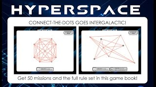 HyperSpace Star Maps