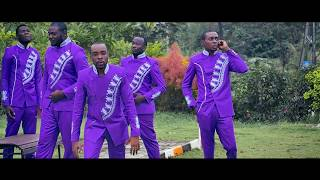 ОNE HEART GOSPEL ACAPELLA - ON THIS DAY (OFFICIAL VIDEO) WEDDING SONG