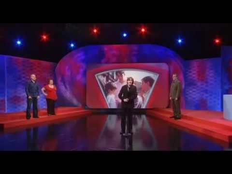 Download Mock The Week   Series 3 Episode 2