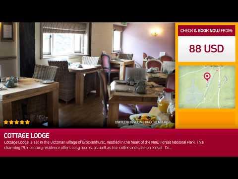 Dating lymington hampshire uk hotels