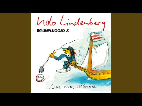 Rock'n'Roller (feat. Panikorchester) (MTV Unplugged 2)