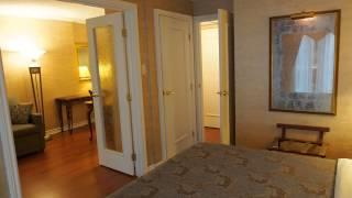 P6078129 Hotel Palace Royal Québec Canada