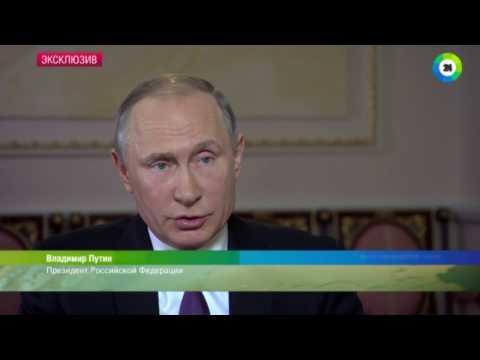 Россия оказалась ниже Киргизии и Уганды в рейтинге свободы