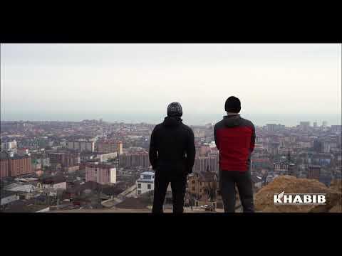 Umar Nurmagomedov #AndStill teaser