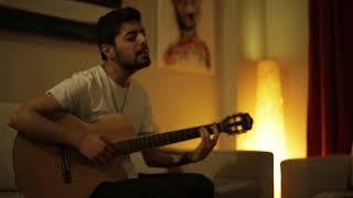 Emre Saltık - Lafügüzaf (Gökhan Türkmen Cover) Video