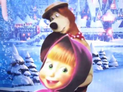 30 Surprise Eggs Маша и Медведь Masha i Medved Disney PEPPA PIG Spider Man 2 Masha and the bear