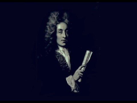 Henry Purcell - Hither this way