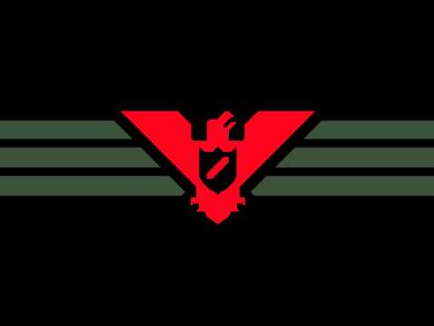 Papers, Please Theme Song - Seamless 10 Minute Extension