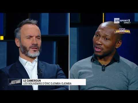 Djemba-Djemba : Après la mort de Foé, on avait peur