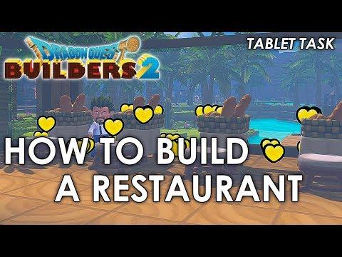 dragon-quest-builders-2---build-a-restaurant-(guide)
