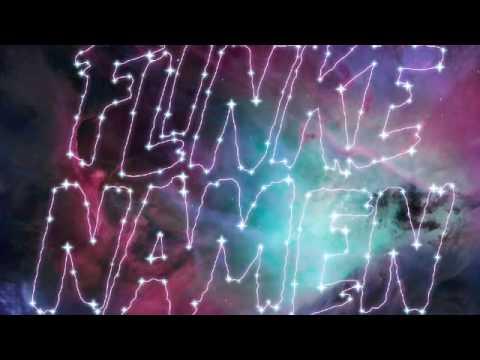 Flinke Namen - Wolken ft. Lange Frans