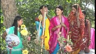 piya Laa De Resham Ki Dori- Pankatti [Full Song] Lagan Baahar