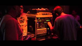 GRRRE DUB SESSION ROOTS COLLECTIVE MEET PRINCE JAMO & MURRAY MAN