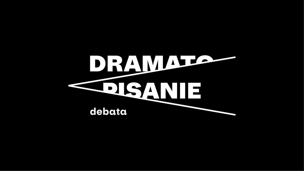 DRAMATOPISANIE | debata o nowym programie stypendialnym IT - YouTube