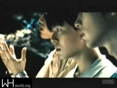 [MV] jtL - Just Say Goodbye.wmv