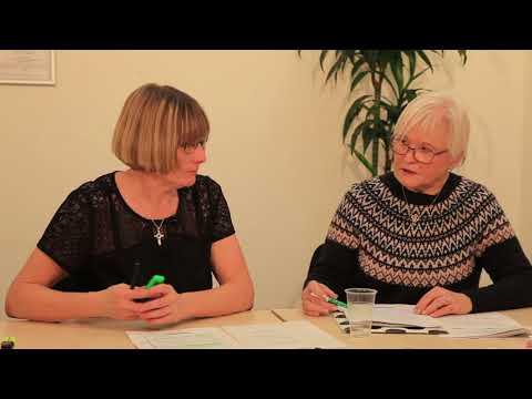 Paper 1: A Christmas Carol (Script A) Standardisation