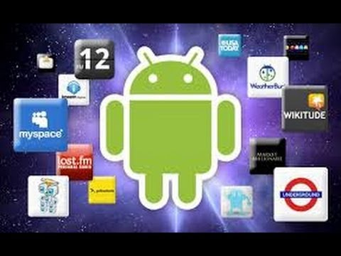 Most Expensive Android Apps!