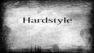 Hardstyle Mix July