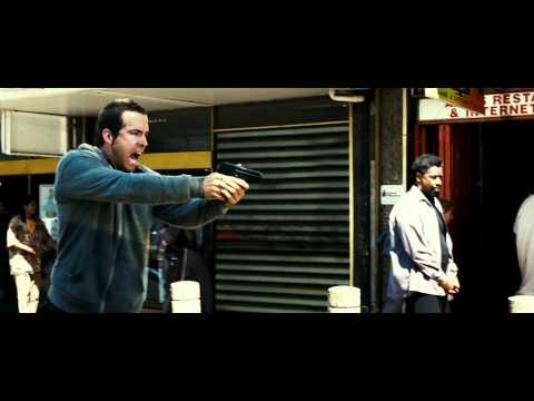 Safe House | Trailer #1 US (2012) Denzel Washington Ryan Reynolds