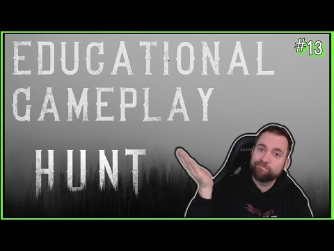 💡 EDUCATIONAL GAMEPLAY [GUIDE] 💡 Step - By - Step With A Long Range Loadout