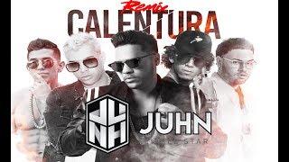 Download Juhn